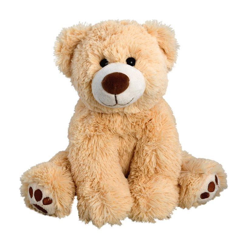 stoff teddy