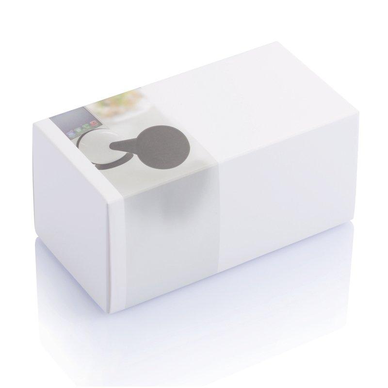 iphone 4 5 docking lautsprecher sfr. Black Bedroom Furniture Sets. Home Design Ideas