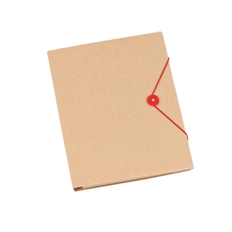 Tagungsmappe a4 package design karton sfr for Karton design