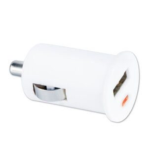 Car Charger mit USB Port